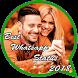 Best Whatsapp Status 2018 by diba adib