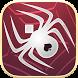 Spider Solitaire+ by Brainium Studios