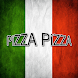 Pizza Pizza, London by Brand Apps