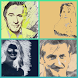 Guess the Celebrity - Trivia by Brothers Apps