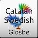 Catalan-Swedish Dictionary by Glosbe Parfieniuk i Stawiński s. j.