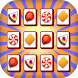 Mahjong: Sweet Puzzle!