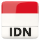 Indonesia Radio FM Free Online by Real News