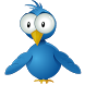 TweetCaster for Twitter by OneLouder Apps