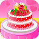 Dreaming Cake Master by Wonder Days