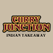 Curry Junction Aylestone by OrderYOYO