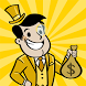 AdVenture Capitalist by Kongregate