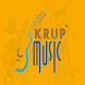 Krup Music by Krup Music