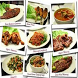 Kuliner Khas Pulau Jawa by girimedia