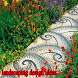 landscaping design ideas by imagesdev