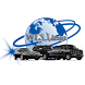 Washington Limo Services LLC by Limo Anywhere