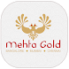 Karigar Mehta Gold by Logimax Technologies Private Limited