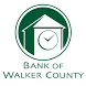 BOWC Mobile by Bank of Walker County