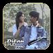Lagu Ost Dilan 1990 & The Movie by mimi cak