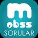 KPSS Eğitim Bilimleri 2017 Pro by MobssApp Inc.