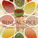 Bengal Spice Exclusive Indian