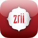 Zrii Wallet by Hyperwallet Systems Inc.