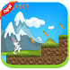 Bugs Rabbit Bunny Run by META_GAMES_APP
