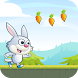 running bunny games by Mounir