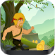 maritron jungle run by siothmane