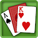 Poker Goal Offline