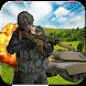 Frontline Combat Commando by SSTGames