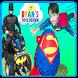 Ryan Toys HD by Stallion Dev