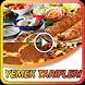 Yemek Tarifleri by Elaasri
