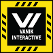Vanik VR Demo by Vanik Interactive