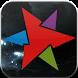 Viral News - Viral All-star by LiquidAppz