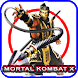 Tricks Mortal Kombat X