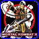 Tricks Mortal Kombat X