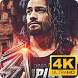 Roman Reigns Wallpapers - Full HD by Embley, Inc.
