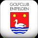 Golfclub Entfelden by DATAcrea