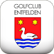 Golfclub Entfelden