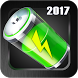 Battery Saver - Fastcharger by Smart Solution Group