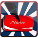 Signature Of Your Name by Softtechvn Co.,Ltd