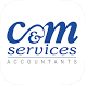 C & M Services by MyFirmsApp