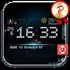 vComet v005S premium by VizorWatch