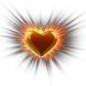 dreamheart.de dating by Media Dating Solutions