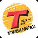 Rádio Transamérica - Criciúma by Access Mobile CWB