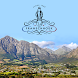 Franschhoek Wine Valley by Indigo New Media