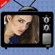 XXXX OFFLINE TV PRANK : FREE by BATUTAAPPS