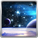 Cosmos Live Wallpaper by HQ Awesome Live Wallpaper