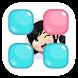 Cube Brain(Brain Training!) by DamyoStudio