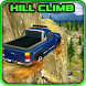 Truck On OffRoad Hills 3D by Best Free Racing Game 3D