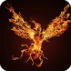 Phoenix Pack 2 Live Wallpaper by LwpMaster