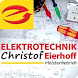Eierhoff by Intradus GmbH