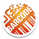 Accusoft Barcode Scanner by Accusoft Corp