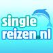 Singlereizen by Akara B.V.